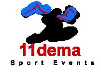 www.11dema.com