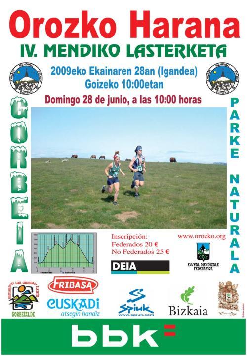Cartel_carrera_2009