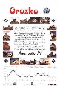 Ermitatik Ermitara 2009