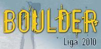 Liga_boulder_2010