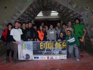 Boulder2010_Amurrio