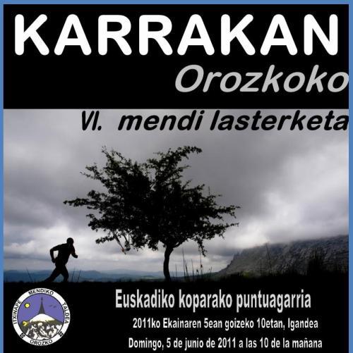 2011_Lasterketa_Cabecera
