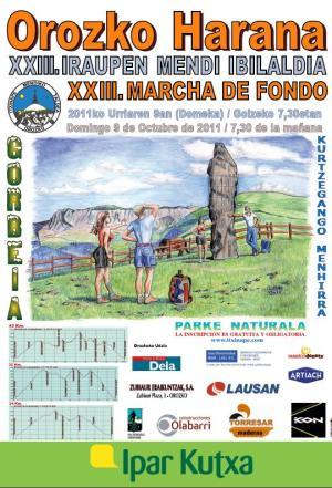 2011Martxak_Cartel