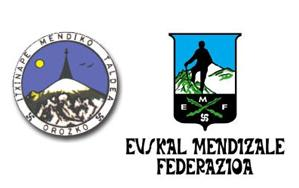 Logo_Itxinape_EMF