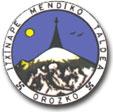 logo_itxinape