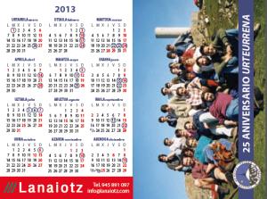 2013_Calendario_Frontal