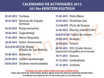 2013_Calendario_Trasera