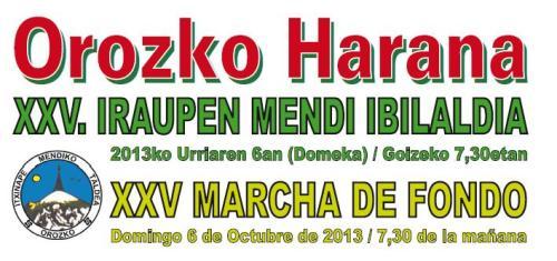 2013Martxa_cabecera