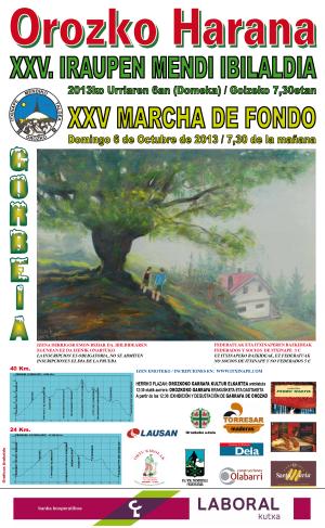 2013martxa_kartel