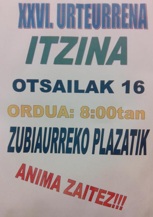 2014Itzina
