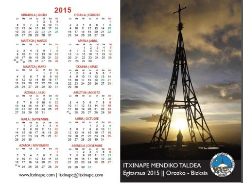 2015CalendarioActividades_frente