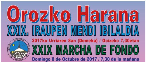 2017Martxa_cabecera
